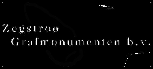 logo-grafmonumenten-klein1