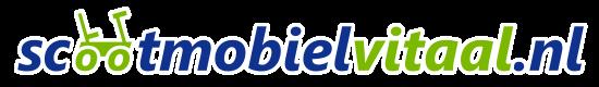 De Scootmobiel Vitaal website is erg handig