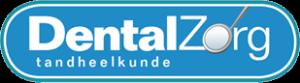 logo1-300x83 (2)