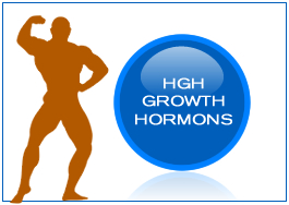 growth_hormons