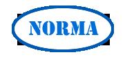 logo_omnitrope
