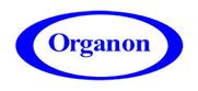 logo_ovigil
