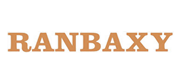 logo_oxanabol (1)