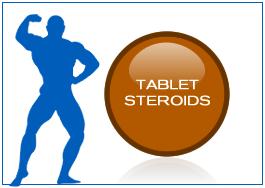 tablet_steroids