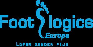 Logo_footlogics.nl3_1