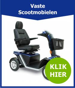 scootmobiel 3
